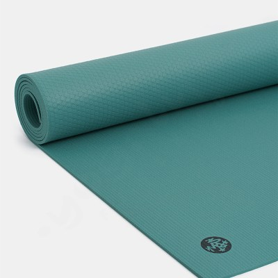 Manduka Prolite – Lotus – Green