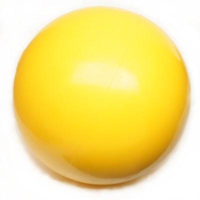 Pilatespallo x12kpl  280g keltainen 17cm