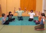 yogalila-aikiyoga-konzentra