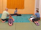 yogalila-aikiyoga-massage