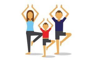 case-yoga-PE