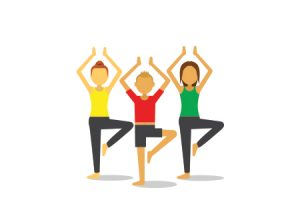 case-yoga-enfant