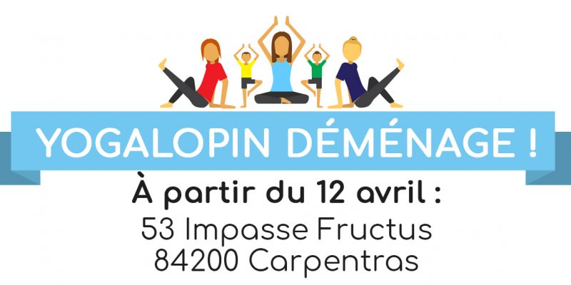 yogalopin-demenagement
