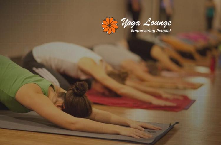 curso de yoga com certificado