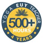 União Europeia de Yoga
