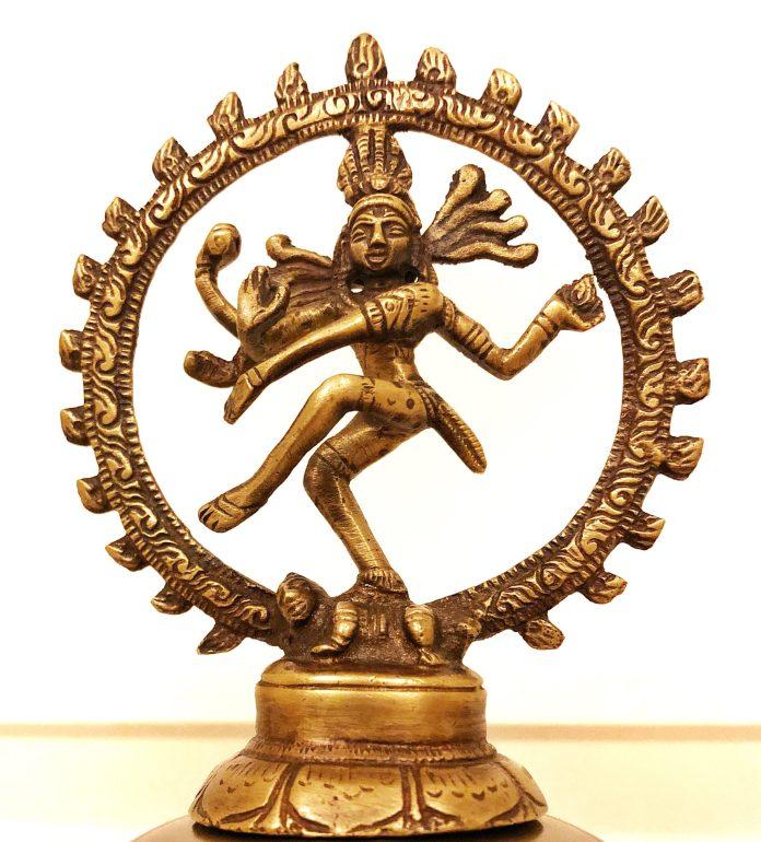 Mahashivratri - en festival til ære for Shiva