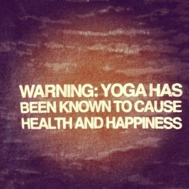yoga_warning