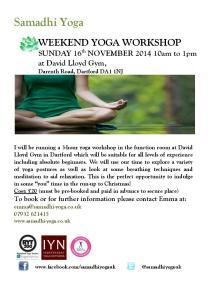 Yoga Workshop with Emma-leaflet version_November-page-001