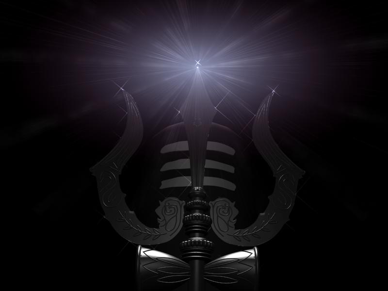 Shiv Ji 3d Wallpaper Shiva Amp Maha Sivaratri The Ultimate Night Of Yoga