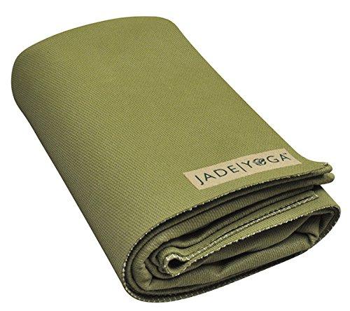 Jade Voyager_Yoga Mat