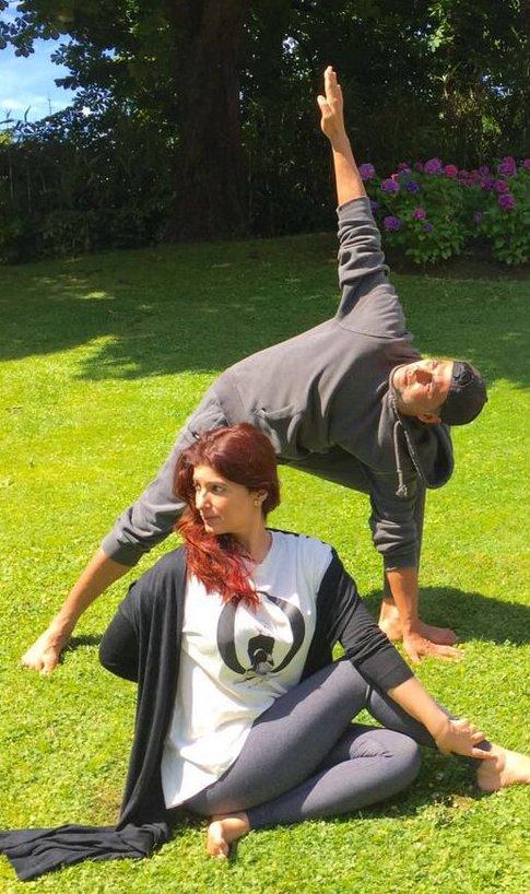 akshay-kumar-yoga