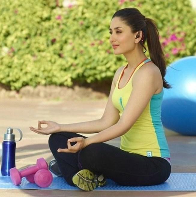 kareena-yoga