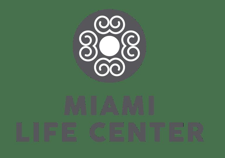 Miami Life Center