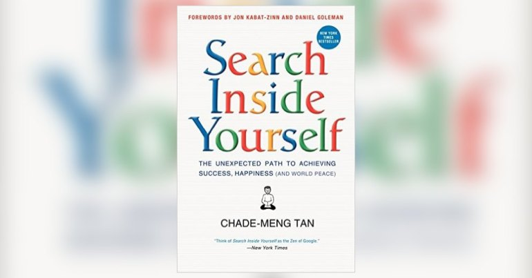 search-inside-yourself