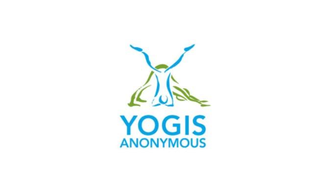 yogis anonymous