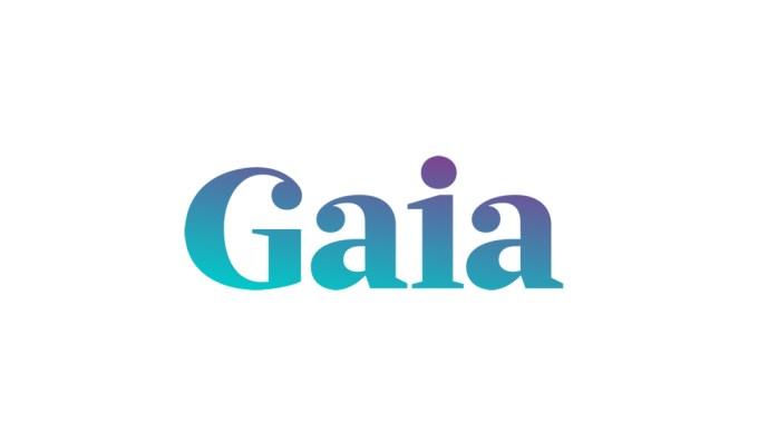 Gaia - Online Yoga Videos
