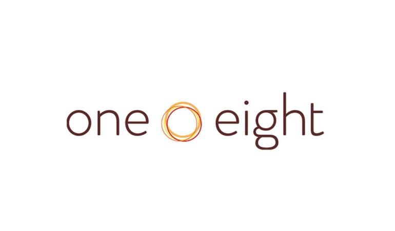 oneOeight