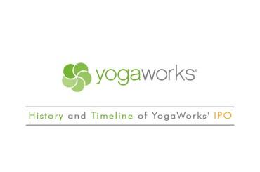 YogaWorks_History_IPO