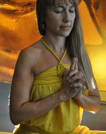 Ana Isabel Gómez
