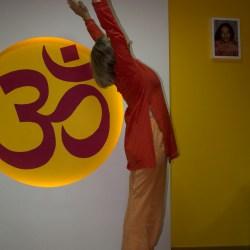 Yoga y Meditación Cultura