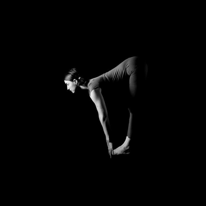 Ashtanga Yoga für Anfänger Online am Samstag vormittag, yoga Übungsreihe, power yoga, Ashtanga Yoga, Ashtanga Vinyasa Yoga, yoga zum abnehmen, yoga für den Muskelaufbau, Yoga für mehr Flexibilität