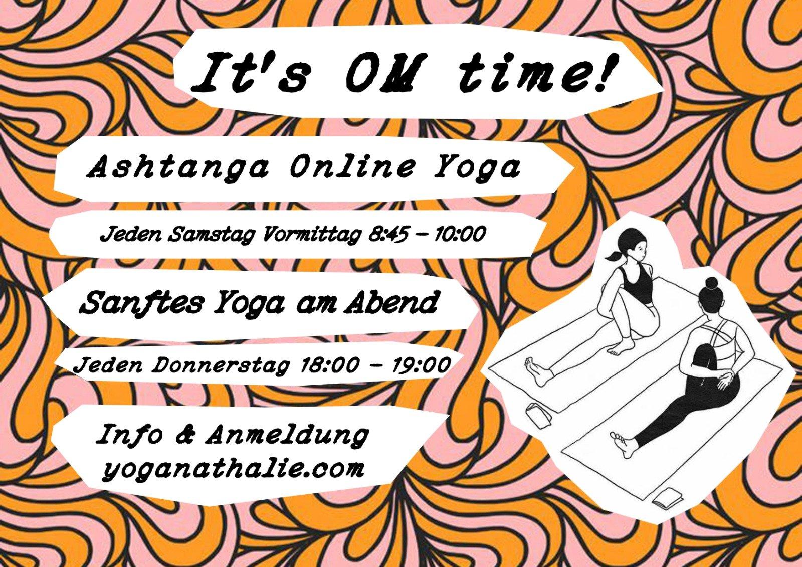 online yoga auf spenden Basis, ashtanga yoga auf spenden Basis, online yoga am Samstag vormittag, online yoga am Donnerstag Abend, yoga für Anfänger online