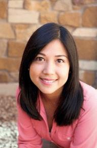 Head Shot of Vanessa Ruiz, ND, RN-BSN, RYT