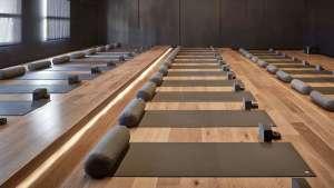 Annette Bauer, Yogannetteblog.de
