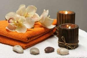 Wohlbefinden Ayurveda © wellness-589770/Pixabay
