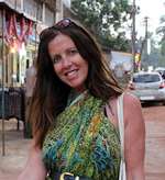 Cherie Lathey