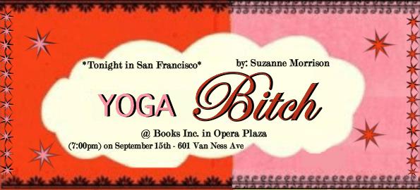 YogaBitch-Suzanne-Morrison-logo-yoganomics-indie-yoga