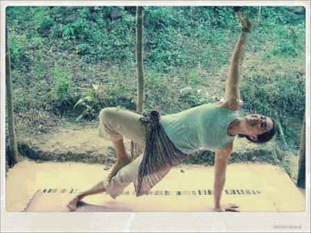Stephanie-Keach-Asheville-Yoga-Center-your-yoga-com