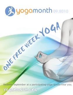 yoga-month-card-YogaMonth-Yoga-Month