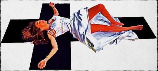 ressurection-Beth-Shaw-YogaFit-yoga-yoganomics