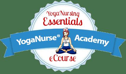 YogaNurse Academy Essentials eCourse