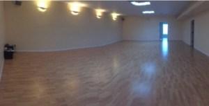 Yoga of Los Altos - YOLA Studio