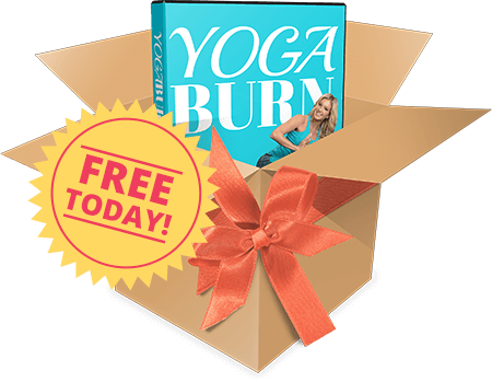 does yoga lose weight