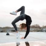 Lichaamshouding yoga_800x420