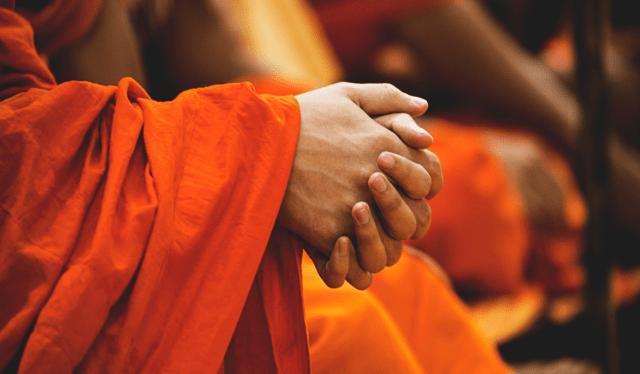 Yoga filosofie – Vind meer diepgang in yoga en je leven