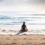 Yoga buiten voelt goed_800x420
