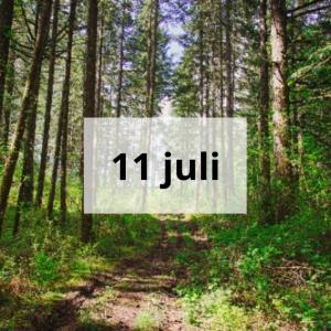 yoga en wandelexpeditie_11 juli