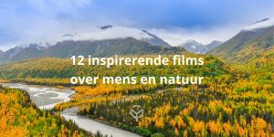 Films natuur en mens
