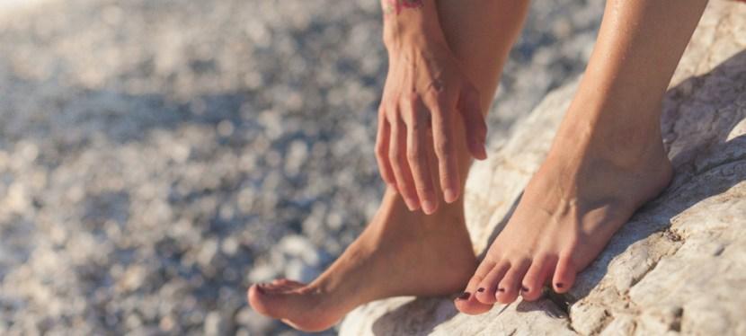 5 stappen voor een meditatie verbonden met de natuur