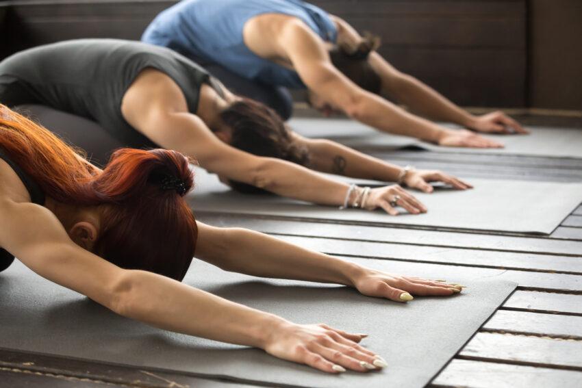 Yoga In Parramatta,yoga studio in parramatta,western sydney