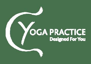 Yoga Practice Dublin