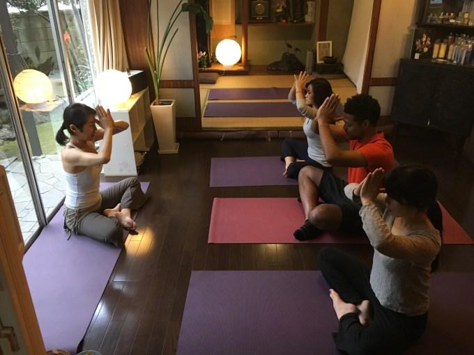 yog-lessons