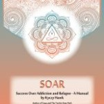 Manual for S.O.A.R. (tm) Training