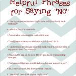 SayingNo1-printable1