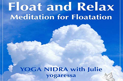 Yogaressa Yoga Can Change Your Life