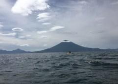 9652-lake-atitlan-kayak
